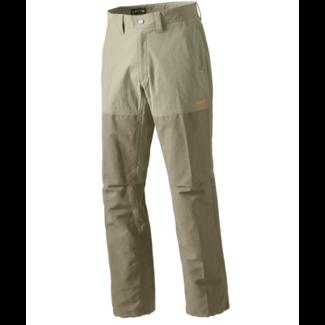 Orvis Pro LT Hunting Pant Sand/DK