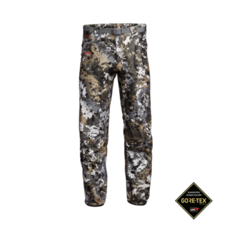 Sitka Downpour Pant Optifade Elevated II.