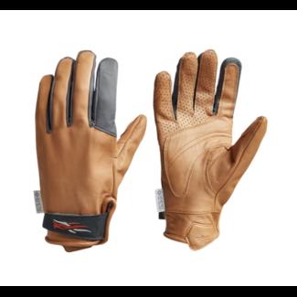 Sitka Gunner WS Glove Tan.
