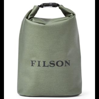 Filson Dry Bag - Small - Green