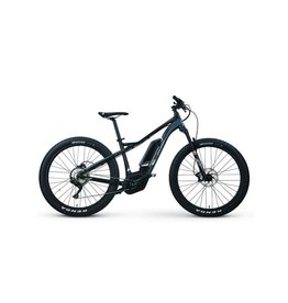 Raleigh Raleigh Tokul IE Black Medium