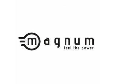 Magnum Bikes