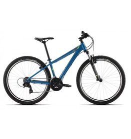 Raleigh Raleigh Talus 1 Blue Medium