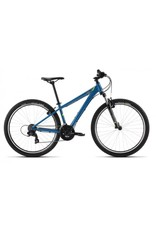 Raleigh Raleigh Talus 1 Blue Small