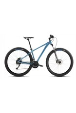 Raleigh Raleigh Tekoa 1 Blue Medium