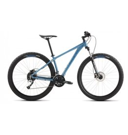 Raleigh Raleigh Tekoa 1 Blue Large