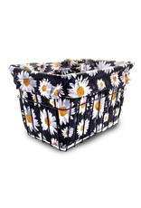 Cruiser Candy Cruiser Candy Basket Liner Love Daisy