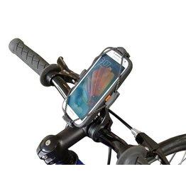 Bikase Bikase Elastokase Cell Phone Holder-Universal