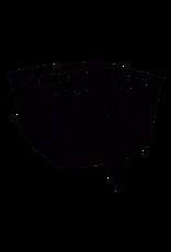 Bikase Bikase Dairyman Basket