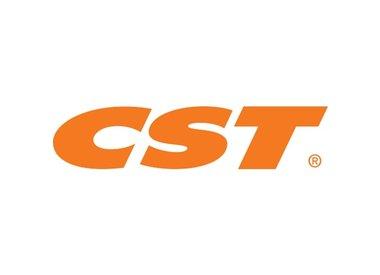 CST Premium