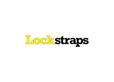 Lockstraps