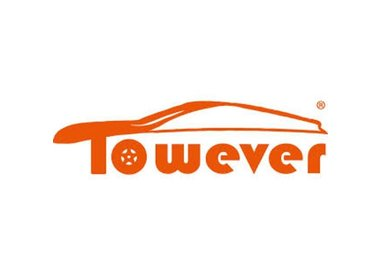 Towever
