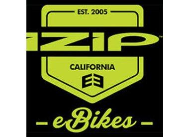 IZIP Bikes