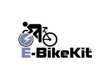 E-bikekit