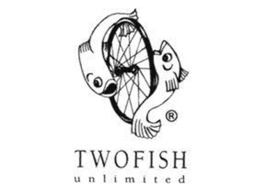 TwoFish