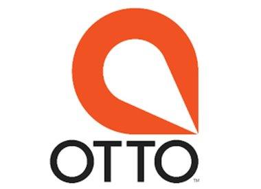 Ottolock