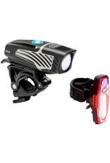 NiteRider NiteRider Lumina Micro 650 and Sabre 80 Headlight and Taillight Set