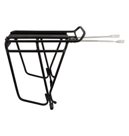 Topeak Topeak MTX Rear Rack Super-T DX Disc Brake