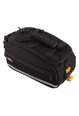 Topeak Topeak MTX Trunck Bag