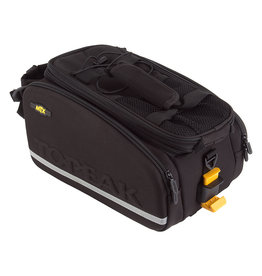 Topeak Topeak MTX Trunk Bag EXP