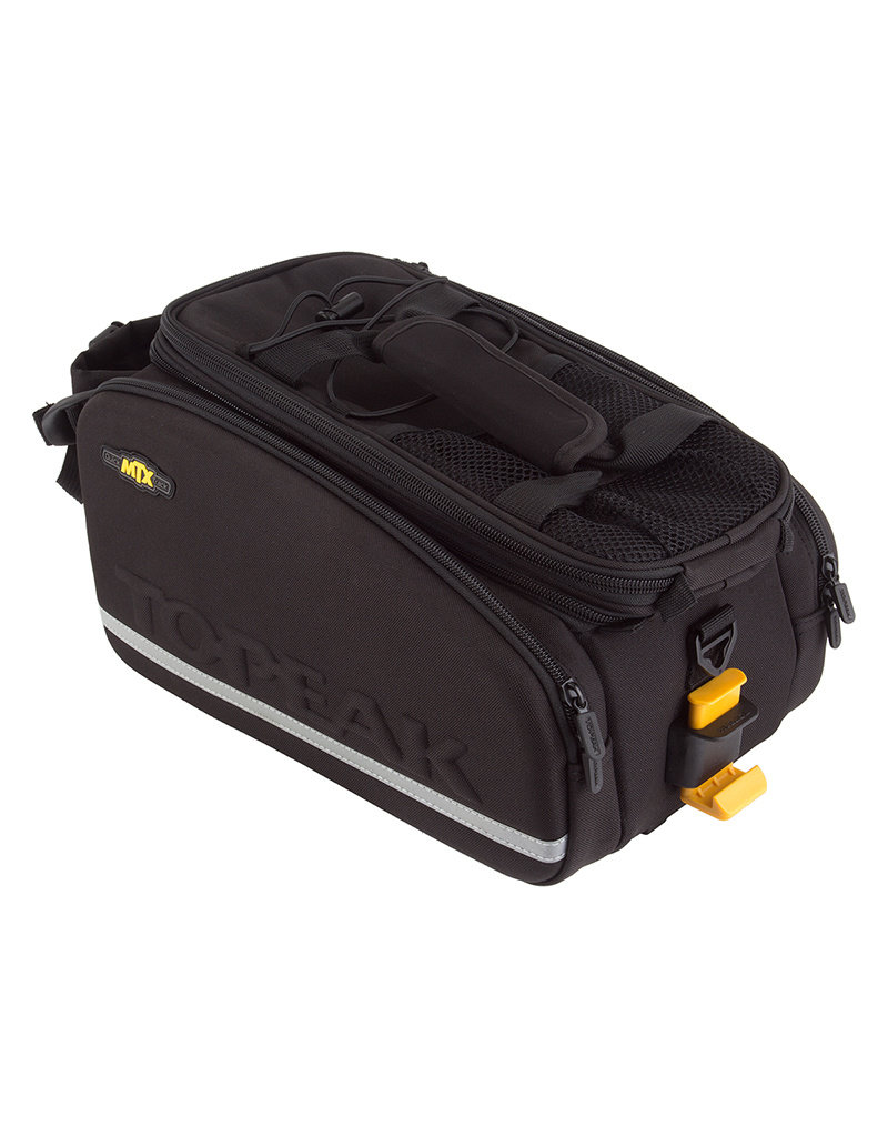 Topeak Topeak MTX Trunk Bag EXP
