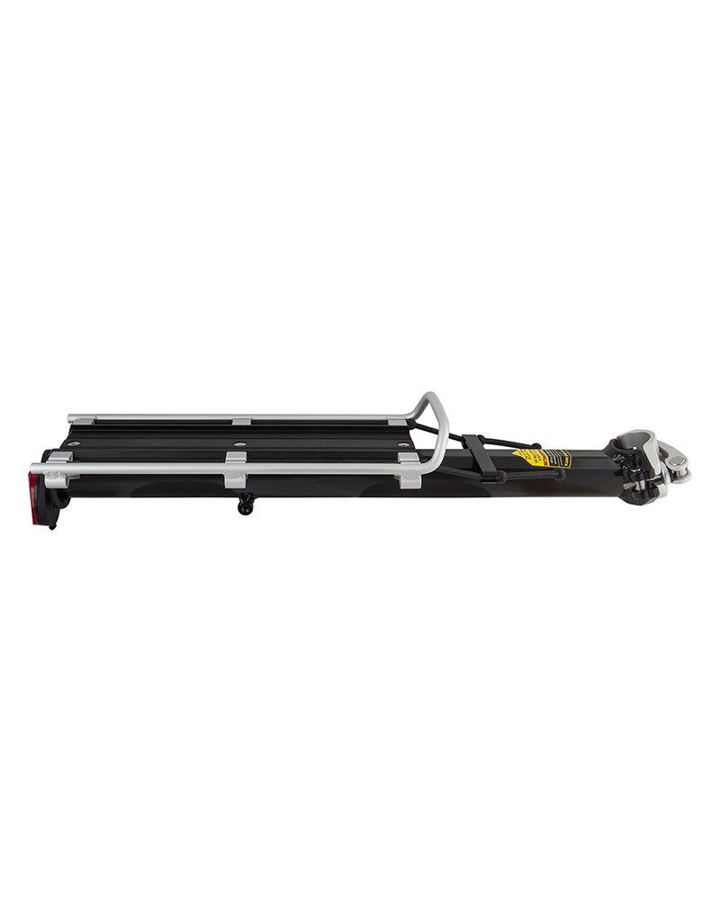Topeak Topeak Bike Rack MTX E-type rr beam