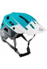 6D Helmets 6D ATB-1T Evo Trail Helmet
