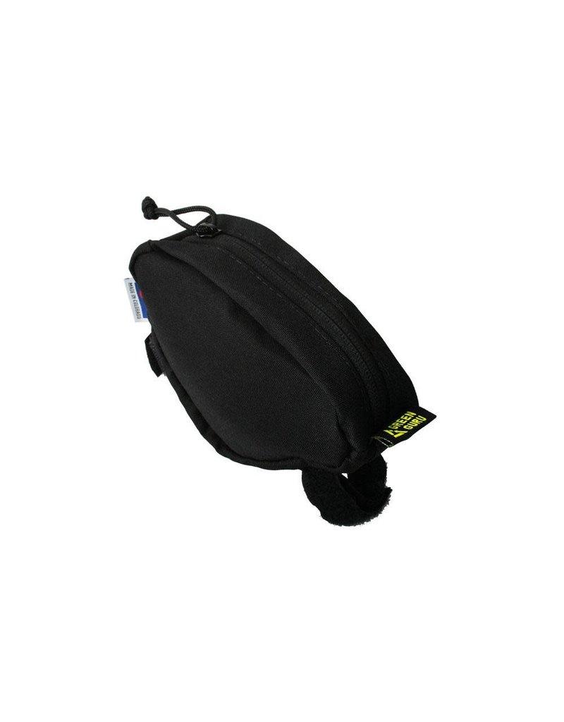Green Guru Green Guru Mini Frame Bag
