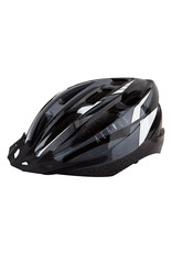 Aerius V19 Sport Helmet