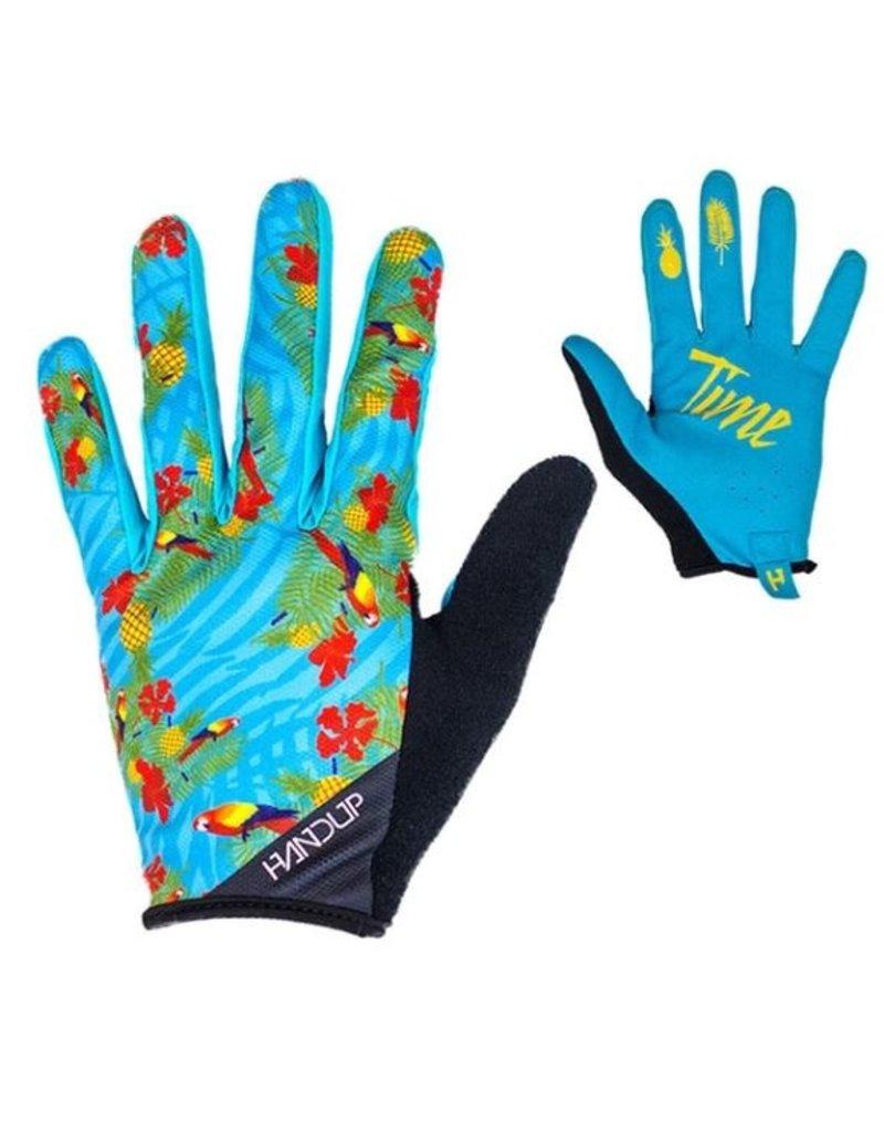 Handup Handup Gloves standard