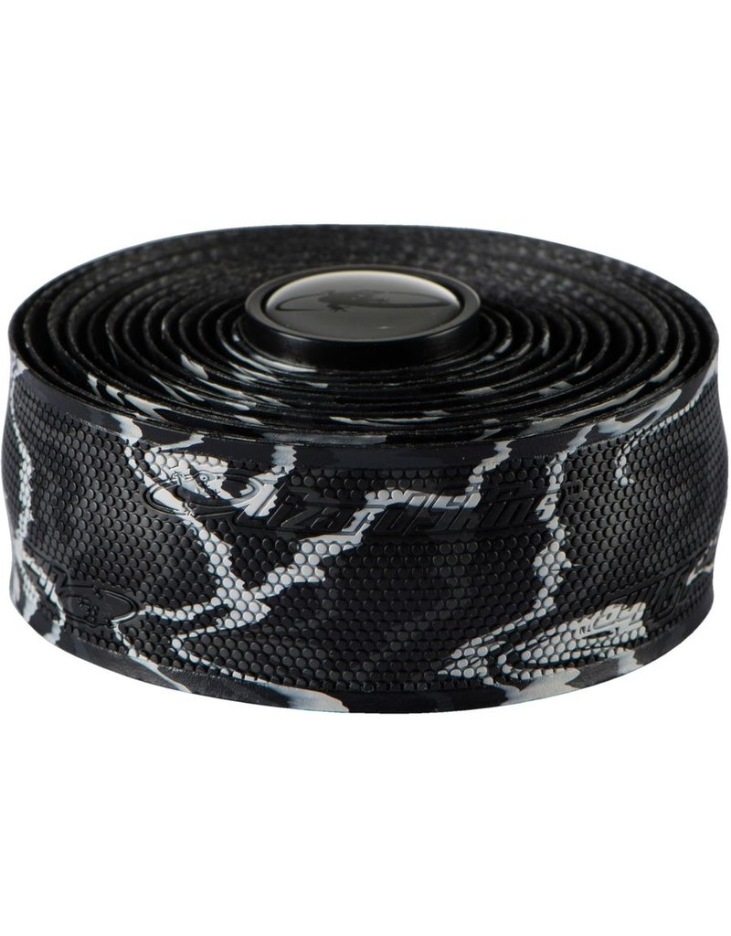 Lizard Skins Lizard Skins DSP 1.8mm Multi-color