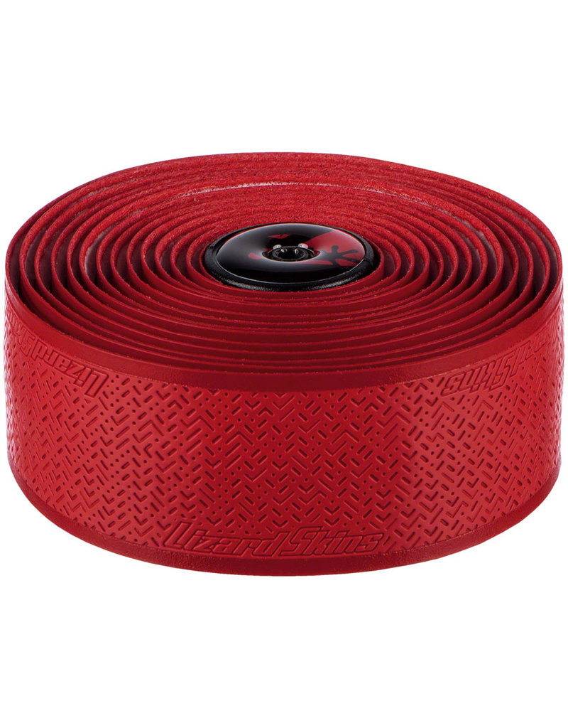 Lizard Skins Lizard Skins DSP 1.8mm Bar Tape-Single Color