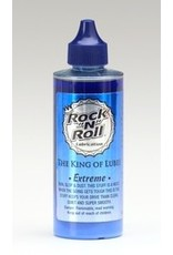 Rock-N-Roll Rock N Roll Extreme Lube Squeeze 4 oz.