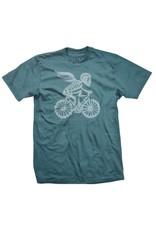 DHDWear DHDWear T-Shirt Velobones
