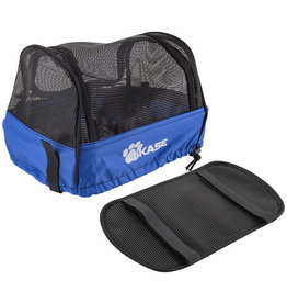 Bikase Bikase Pet Cover for Dairyman Basket