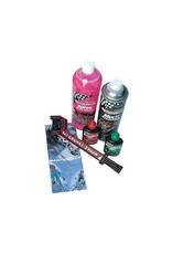 Finish Line Finish Line Pro Care Bucket Kit 6.0