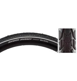 Kenda Kenda Kwick Journey Sport Tire 700 x 40