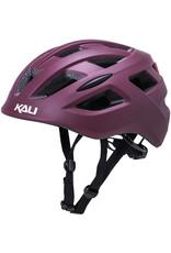 Kali Protectives Kali Protectives Central Helmet