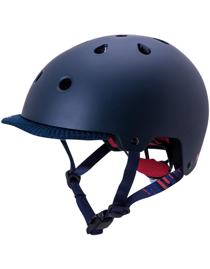 Kali Protectives Kali Protectives Saha Vibe Helmet