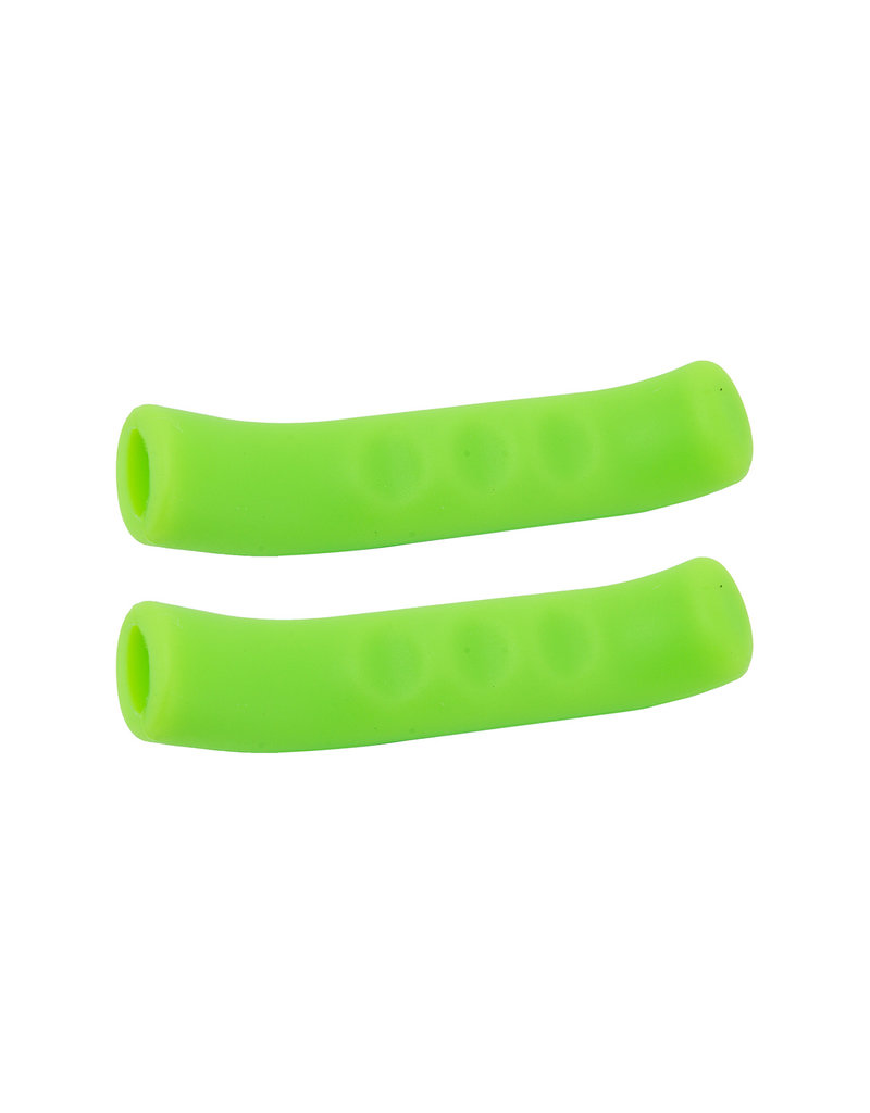 Miles Wide Miles Wide Sticky Finger Grips 2.0