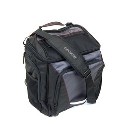 Gocycle GoCycle Front Pannier
