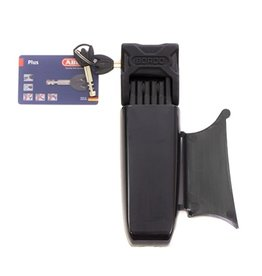 Gocycle GoCycle Lock Holster Kit