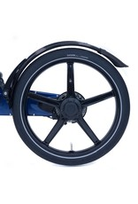 Gocycle GoCycle Mudguard Rear