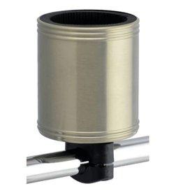 Kroozer Cups Kroozie Cup drink holder 2.0 stainless steel
