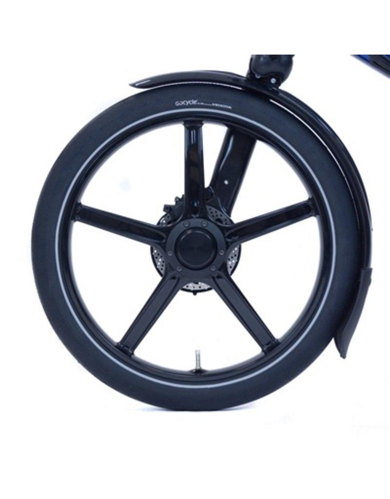 Gocycle GoCycle Mudguard Front