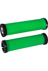ODI ODIi Elite Motion Lock-on Grips