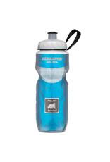 Polar Bottle Polar Insulated Bottle 20oz