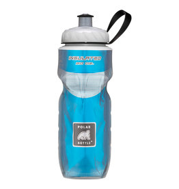Polar Bottle Polar Insulated Bottle 20oz