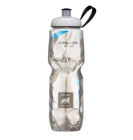 Polar Bottle Polar Insulated Bottle 24oz Group 1