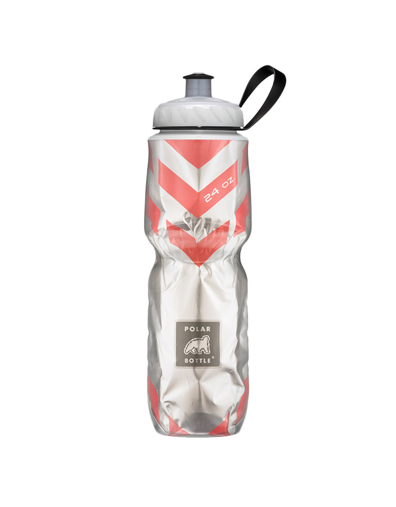 Polar Bottle Polar Insulated Bottle 24oz Group 1